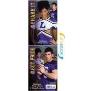 Saddleback Educational Publishing® Shake It / Got Pride (Cheer Drama / Baller Swag); Grades 9-12