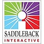 Saddleback Educational Publishing® Agreement Problems and Solutions