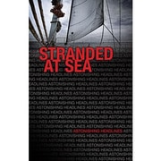 Saddleback Educational Publishing® Stranded at Sea; Grades 9-12