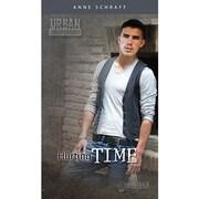 Saddleback Educational Publishing® Urban Underground Hurting Time; Cesar Chavez High School Series,