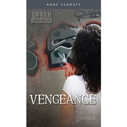 Saddleback Educational Publishing® Urban Underground Vengeance; Cesar Chavez High School Series