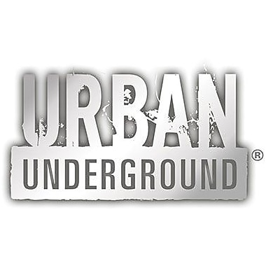 Saddleback Educational Publishing® Urban Underground Vengeance; Audiobook, Grades 9-12