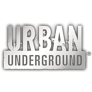 Saddleback Educational Publishing® Urban Underground Winners and Losers; Audiobook, Grades 9 -12