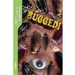 Saddleback Educational Publishing® Bugged; Science Fiction; Grades 9 -12