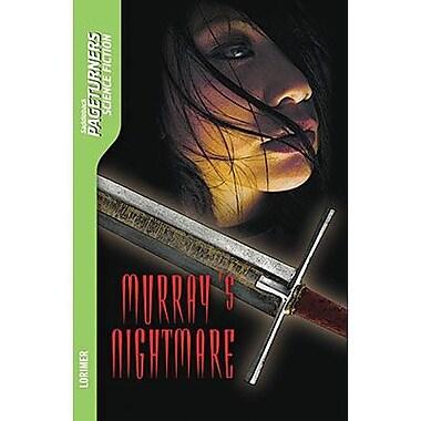 Saddleback Educational Publishing® Murray's Nightmare; Science Fiction, Grades 9-12