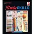 Saddleback Educational Publishing® Study Skills 2; Grades 6-12