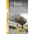 Saddleback Educational Publishing® Timeless Classics; Hound of the Baskervilles, Read-Along