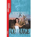 Saddleback Educational Publishing® Horse Called Courage, A; Adventure, Audio, Read-Along,Grades 9-12