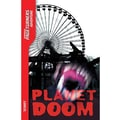 Saddleback Educational Publishing® Planet Doom; Adventure, Audio, Grades 9 -12