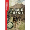 Saddleback Educational Publishing® Up Rattler Mountain; Adventure, Audio, Read-Along, Grades 9-12