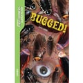 Saddleback Educational Publishing® Bugged; Science Fiction, Audio, Grades 9-12