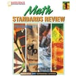 Saddleback Educational Publishing® Math Standards Review Binder 1; Grades 5-12