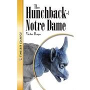 Saddleback Educational Publishing® Timeless Classics; The Hunchback of Notre Dame, Read-Along
