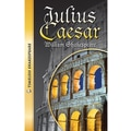 Saddleback Educational Publishing® Timeless Shakespeare; Julius Caesar, Audio Package, Read-Along