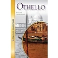 Saddleback Educational Publishing® Timeless Shakespeare; Othello, Audio Package, Read-Along