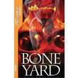 Saddleback Educational Publishing® Boneyard; Suspense, Grades 9-12