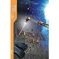 Saddleback Educational Publishing® Hamlet's Trap; Suspense,  Read A-long, Audio, Grades 9-12