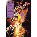 Saddleback Educational Publishing® Dr. Jekyll and Mr. Hyde; Grades 9-12
