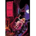 Saddleback Educational Publishing® Dracula; Read-Along, Grades 9-12
