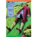 Saddleback Educational Publishing® Gulliver's Travels; Grades 9-12