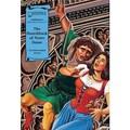 Saddleback Educational Publishing® The Hunchback of Notre Dame; Read-Along, Grades 9-12