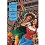 Saddleback Educational Publishing® The Hunchback of Notre Dame;