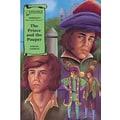 Saddleback Educational Publishing® The Prince and the Pauper; Grades 9-12