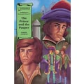 Saddleback Educational Publishing® The Prince and the Pauper; Read-Along, Grades 9-12