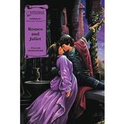 Saddleback Educational Publishing® Romeo and Juliet; Grades 9-12