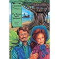 Saddleback Educational Publishing® The Swiss Family Robinson; Read-Along, Grades 9-12