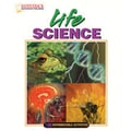 Saddleback Educational Publishing® Life Science; Grades 9-12