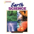 Saddleback Educational Publishing® Earth Science; Grades 9-12
