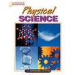 Saddleback Educational Publishing® Physical Science; Grades 9-12