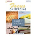 Saddleback Educational Publishing® Number the Stars Reading Guide;  Grades 6-12