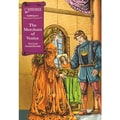 Saddleback Educational Publishing® The Merchant of Venice Read-Along; Grades 9-12