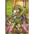 Saddleback Educational Publishing® Othello Read-Along; Grades 9-12