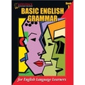 Saddleback Educational Publishing® Basic English Grammar Book 1; Grades 3 - 6
