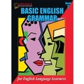 Saddleback Educational Publishing® Basic English Grammar Book 2; Grades 5 - 8