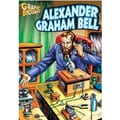 Saddleback Educational Publishing® Alexander Graham Bell; Grades 9-12