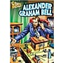 Saddleback Educational Publishing® Alexander Graham Bell; Grades