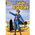 Saddleback Educational Publishing® Amelia Earhart; Grades 9-12