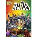 Saddleback Educational Publishing® Beatles, The; Grades 9-12