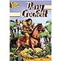 Saddleback Educational Publishing® Davy Crockett; Grades 9-12