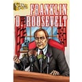 Saddleback Educational Publishing® Franklin Roosevelt; Grades 9-12