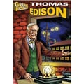 Saddleback Educational Publishing® Thomas Edison; Grades 9-12