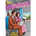 Saddleback Educational Publishing® Walt Disney; Grades 9-12
