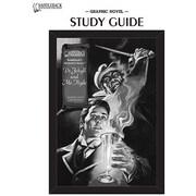 Saddleback Educational Publishing® Dr. Jekyll and Mr. Hyde; Study Guide CD, Grades 9-12