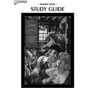 Saddleback Educational Publishing® The Three Musketeers Study Guide CD; Grades 9-12