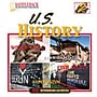 Saddleback Educational Publishing® U.S. History Binder 2; Grades