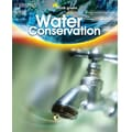 Saddleback Educational Publishing® Think Green Series; Water Conservation, RL 6, Grades 6 -12
